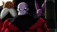 Dragon Ball Super Opening 2 Screenshot -5