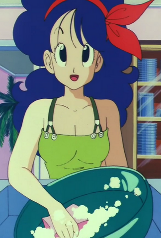 File:LaunchGoodBlueHair.png