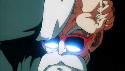 File:Roshi in the arena.png