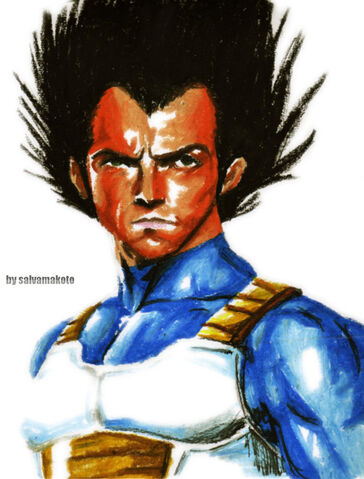 File:Vegeta live action by salvamakoto-d4cb8wb.jpg