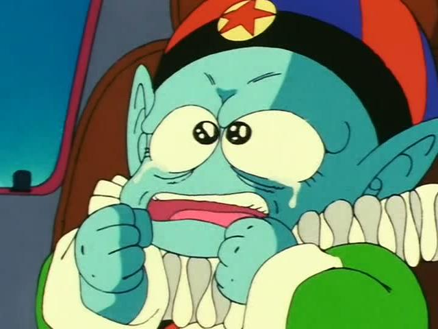 File:Pilaf crying2.jpg