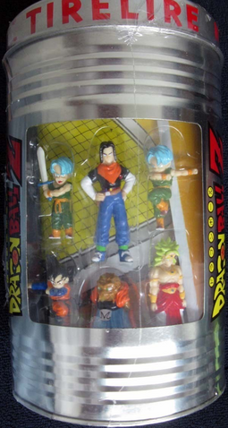 File:Tirelire DBZ Babidi Goten Trunks Broly 17 AB.PNG