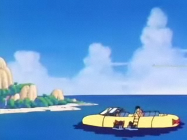 File:BlueBoat.png