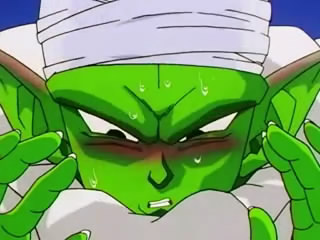 File:Dbz246(for dbzf.ten.lt) 20120418-21032843.jpg