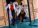 JL&RScientists