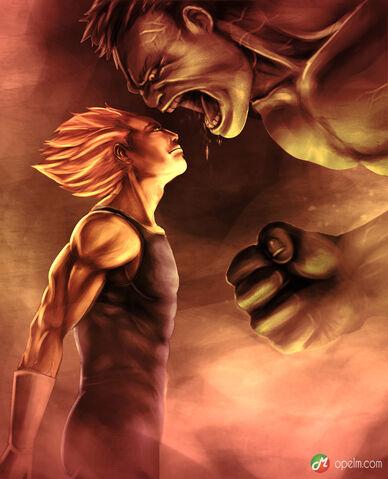 File:Vegeta vs Hulk - opelm.jpg