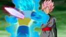 """Future"" Trunks Saga - EP56 22"