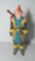 File:AB Tapion 1989.PNG