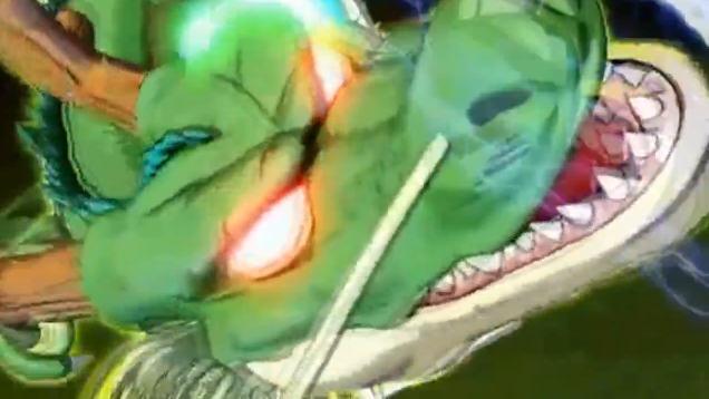 File:Dragon 1.jpg