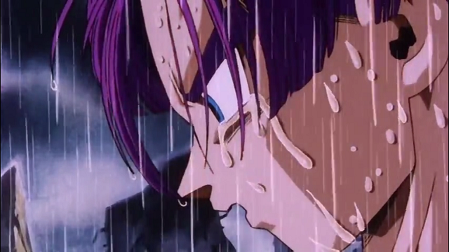File:Trunks crying looking down at Gohan.png