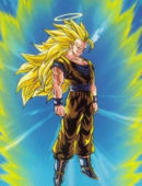 File:Super Saiyan 3 Goku.jpg