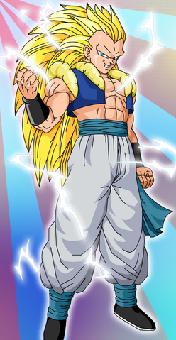 File:Gotenks SS3 by Optaylon.PNG
