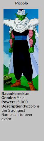 File:Card Piccolo.png