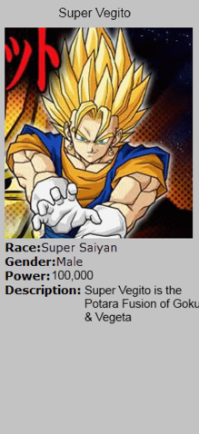 File:Super Vegetto.png