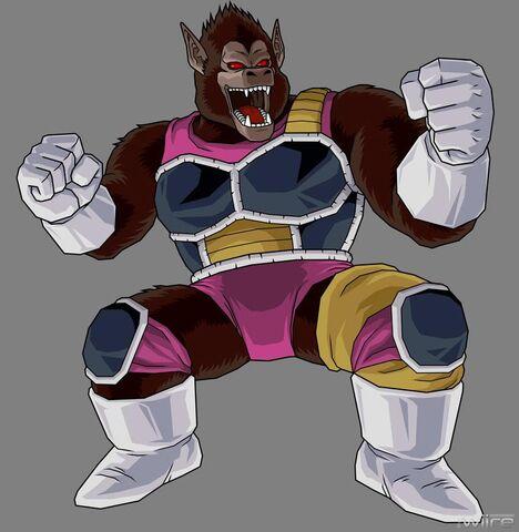 File:Fasha Great Ape.jpg.jpg
