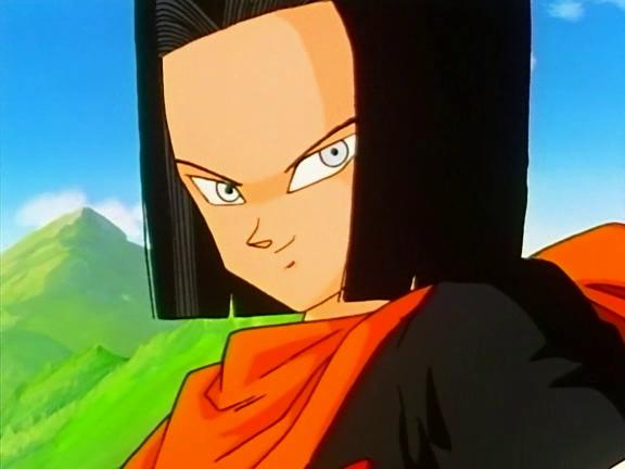 File:Android 17 2.jpg