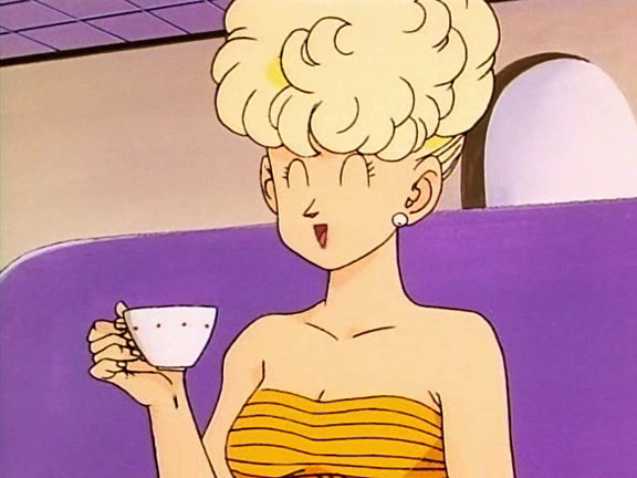 File:Mrs. Brief DBZ.png