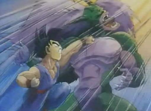 File:Gohan Teen Super Saiyan super 24.jpg