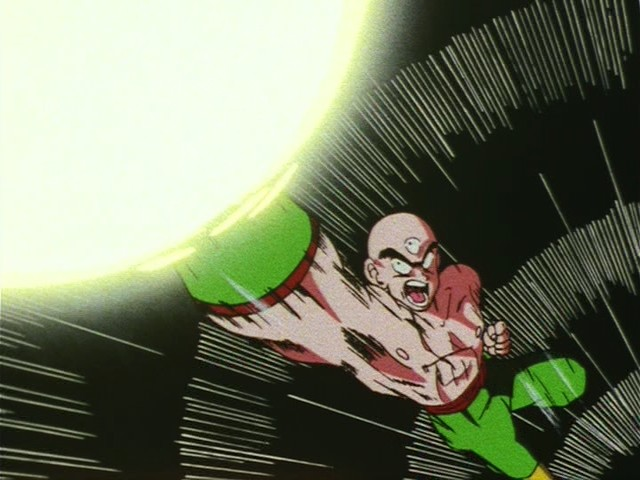 File:Dragonball-Episode139 289.jpg