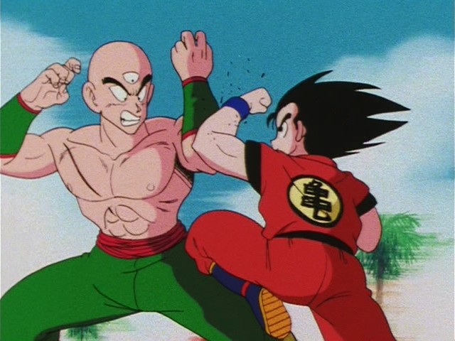 File:Dragonball-Episode140 5.jpg