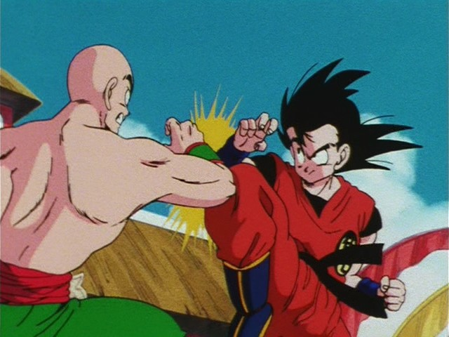 File:Dragonball-Episode139 267.jpg