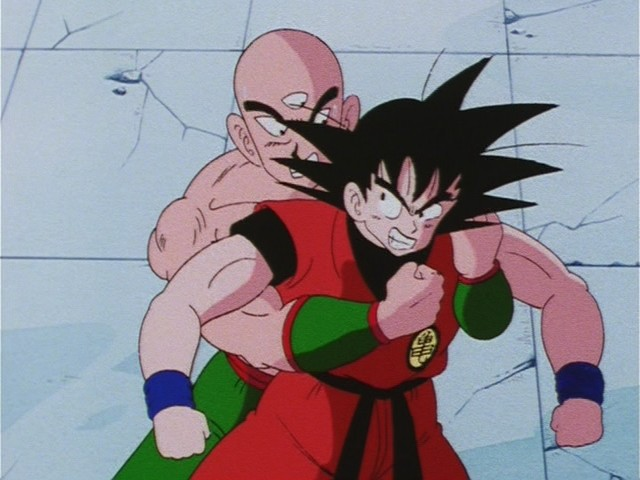File:Dragonball-Episode140 66.jpg