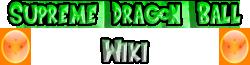 File:Wars wiki.png