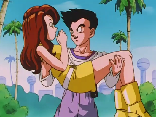 File:Valese and Goten.png