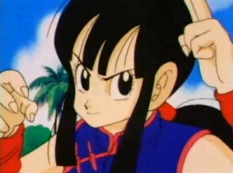 File:Chi-Chi Fighting Pose.jpg