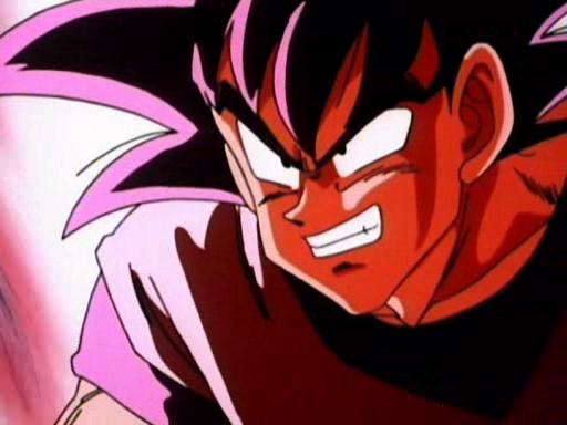 File:Goku Kaio-ken.png