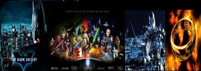 File:Movies 3.jpg