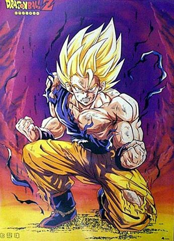 File:Goku-Angry-Picture.jpg