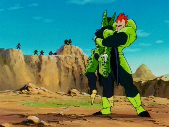 File:Android 16 4.png