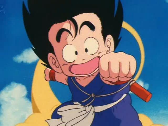 File:Goku on the Nimbus.jpg