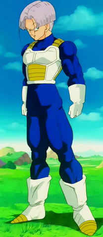 File:TrunksFutureVsFutureImperfectCell.png
