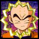 Badge-1610-6