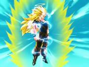 200px-GokuSuperSaiyanIIINV