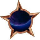 Badge-1625-1