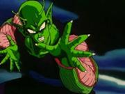 180px-Piccolo In Movie Tree Of Might