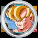 Badge-1615-4
