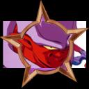Badge-1613-2