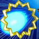 Badge-1640-6
