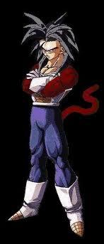 Leon's fusion.