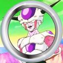 Badge-1608-5