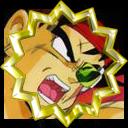 Badge-1609-7