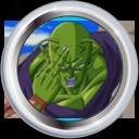 Badge-1619-4
