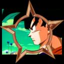Badge-1615-2