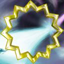 Badge-1640-7