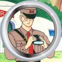 Badge-1646-4
