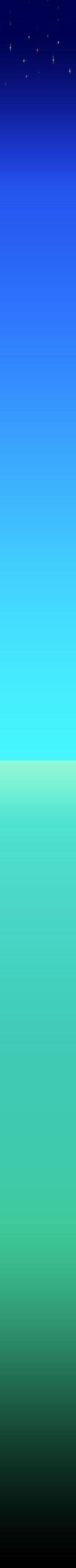 Miniatura de la versión de 00:49 9 may 2013